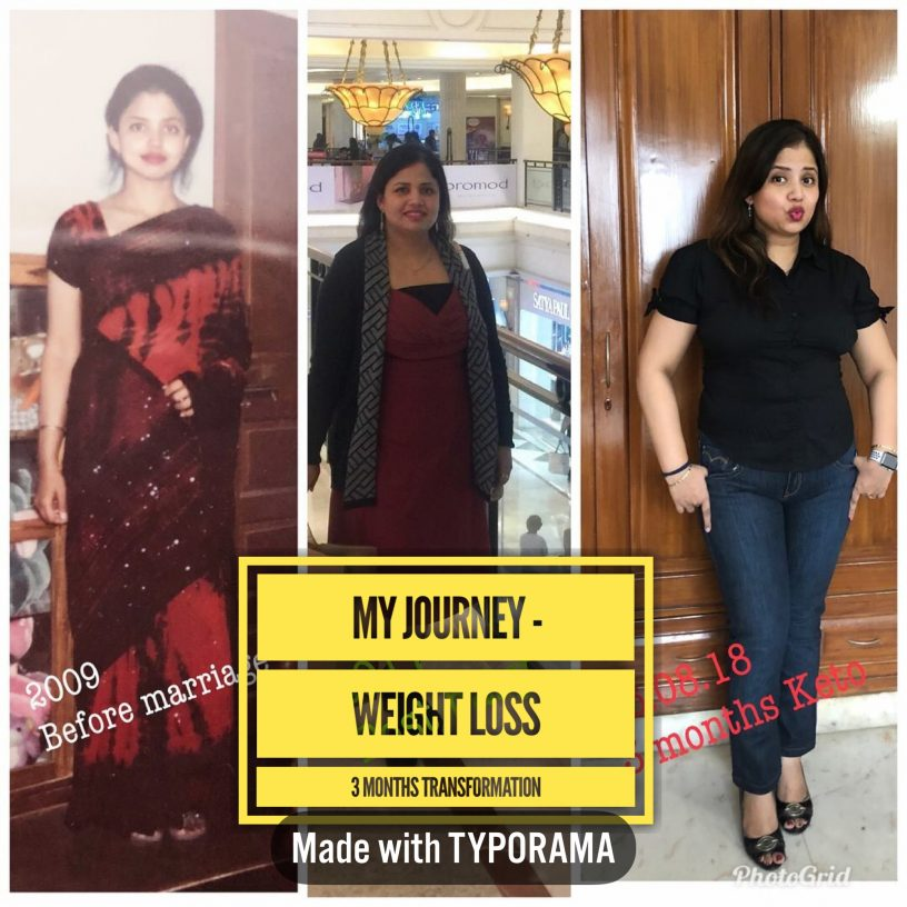 Weight Loss Through Keto Diet 3 Ways Keto Helped Me The Average Mom